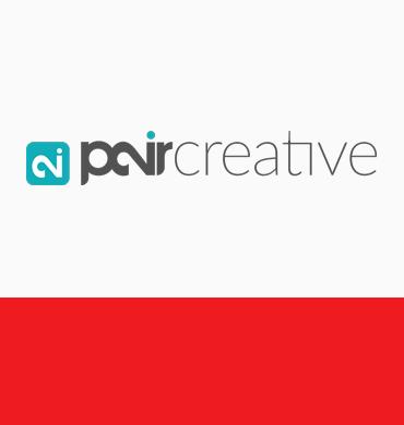Pair Creative