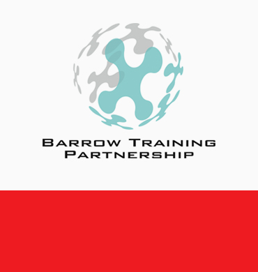 Barrow Training Partnership