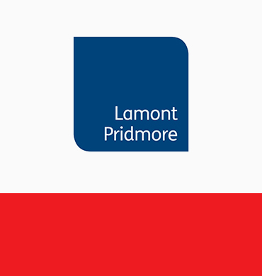 Lamont Pridmore